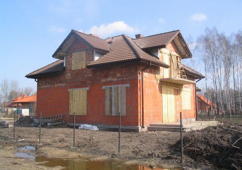 budynek_aps136_084.jpg