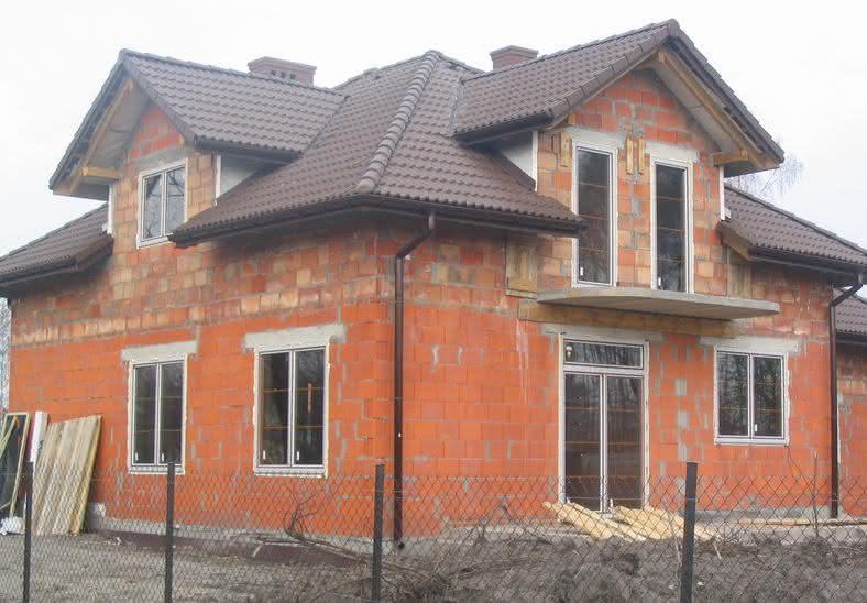 budynek_aps136_086.jpg