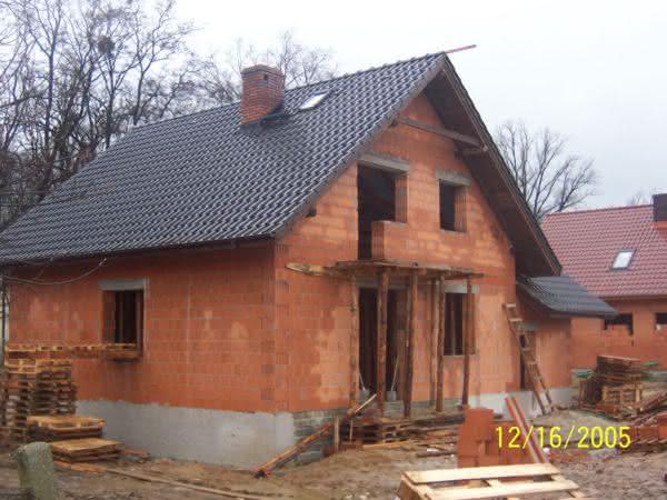 borowka10.JPG