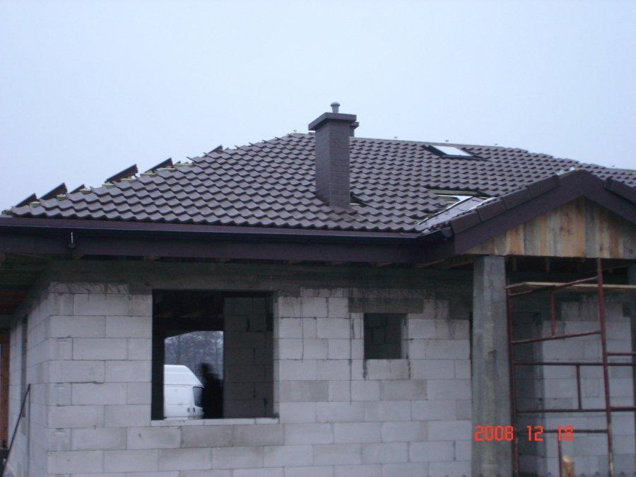 Cztery Kąty / MG Projekt