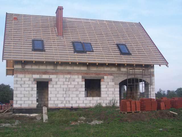 iskierka_053.jpg