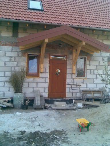 iskierka_111.jpg
