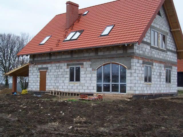iskierka_089.jpg