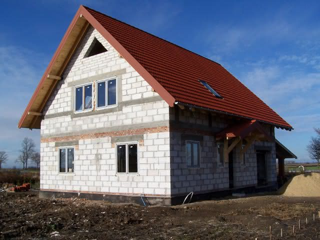 iskierka_081.jpg