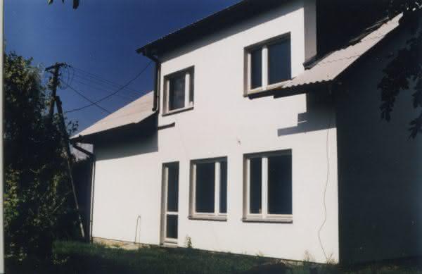 dom1_1999.jpg