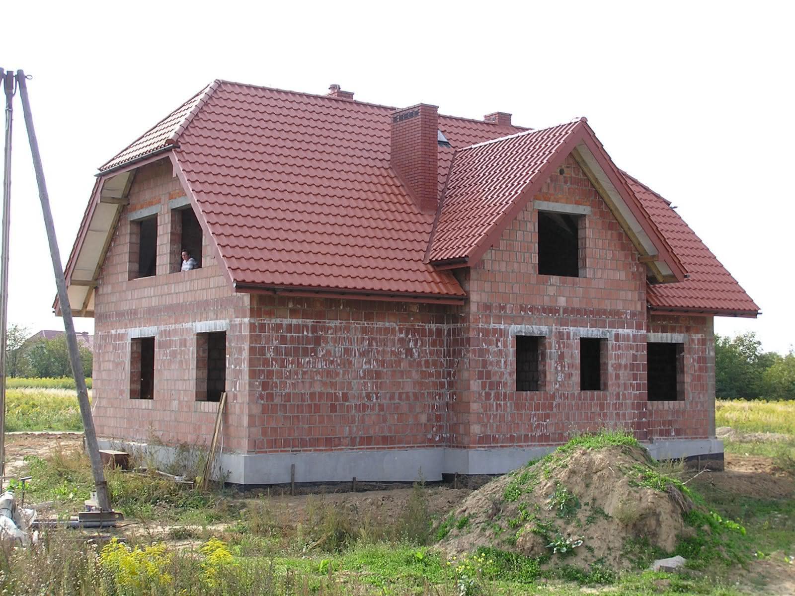 Wawrzyn/Archeton