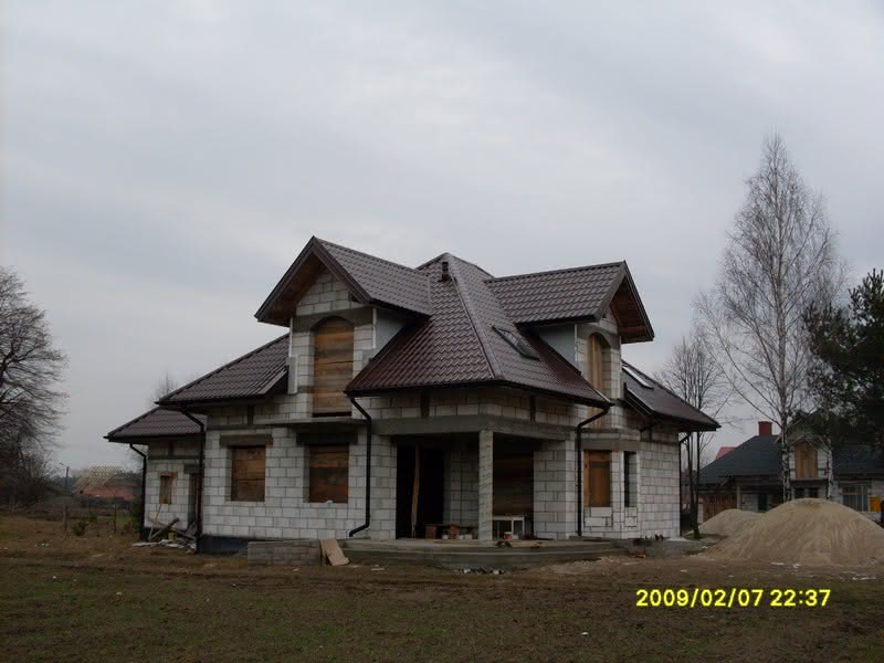 dom_139.jpg
