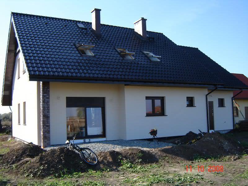 2008Sierpien-wzesien2008-MIESZKAMY_00089.jpg