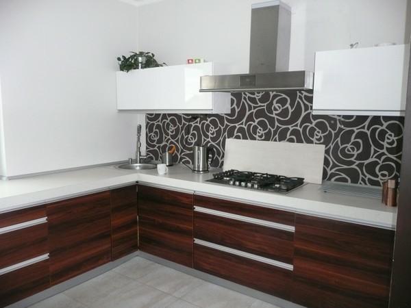 kuchnia1.jpg