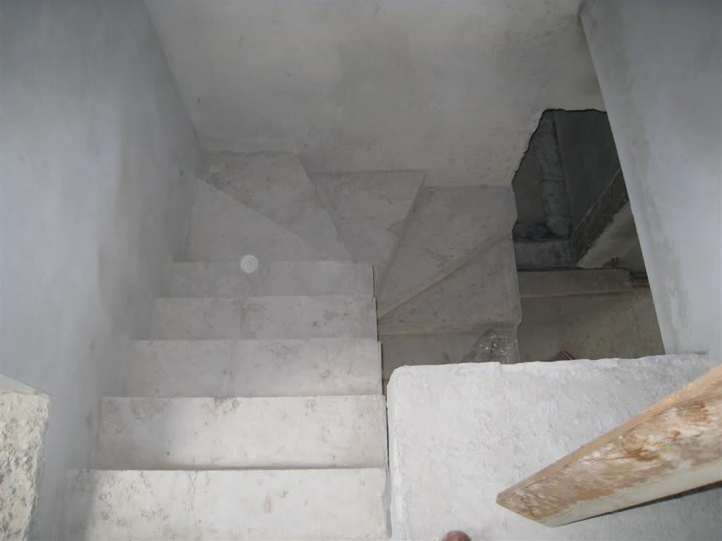 Obraz 284 (Large).jpg