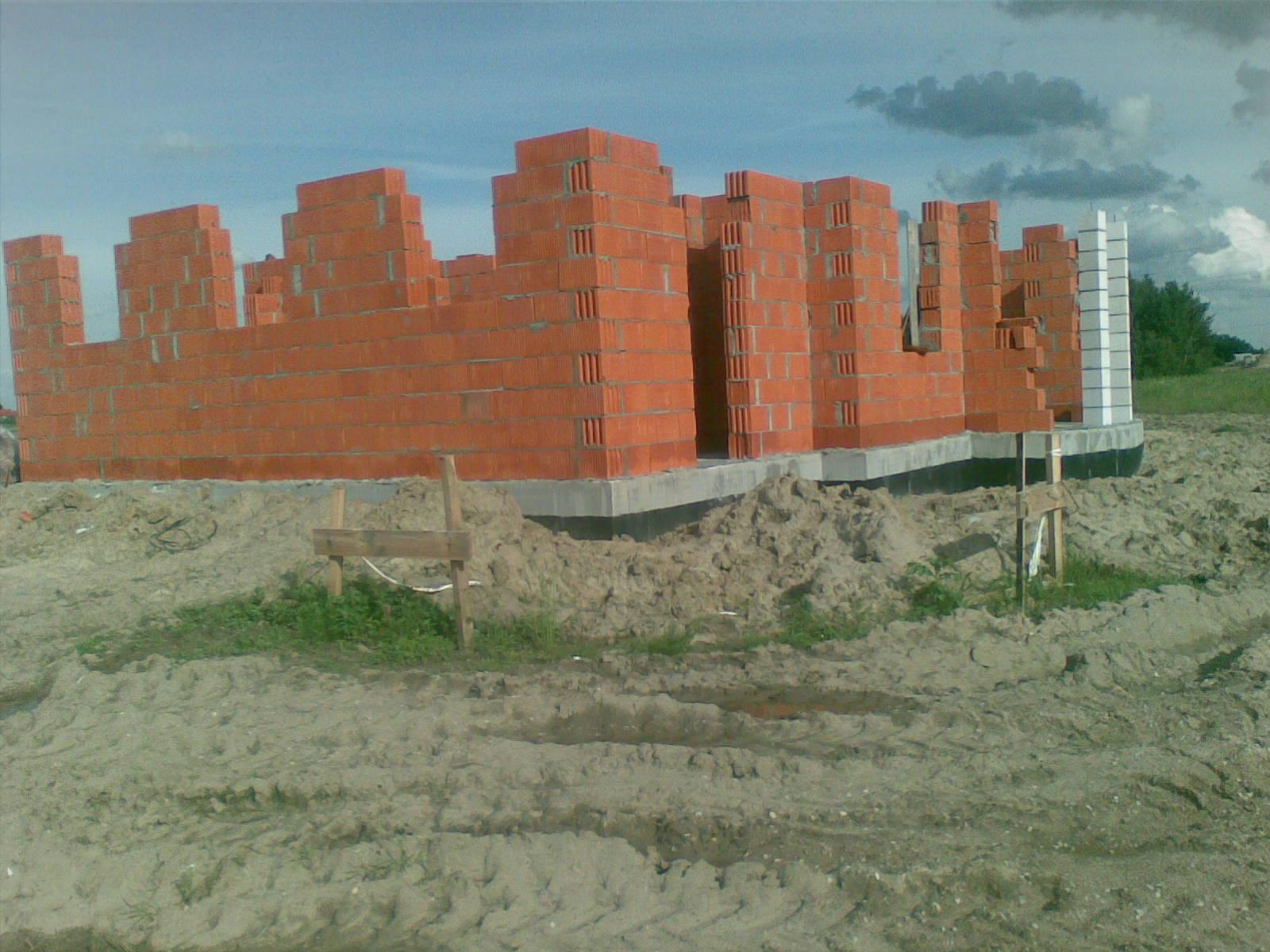20090620(005).jpg