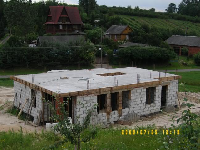 agatka - goliaty cz2