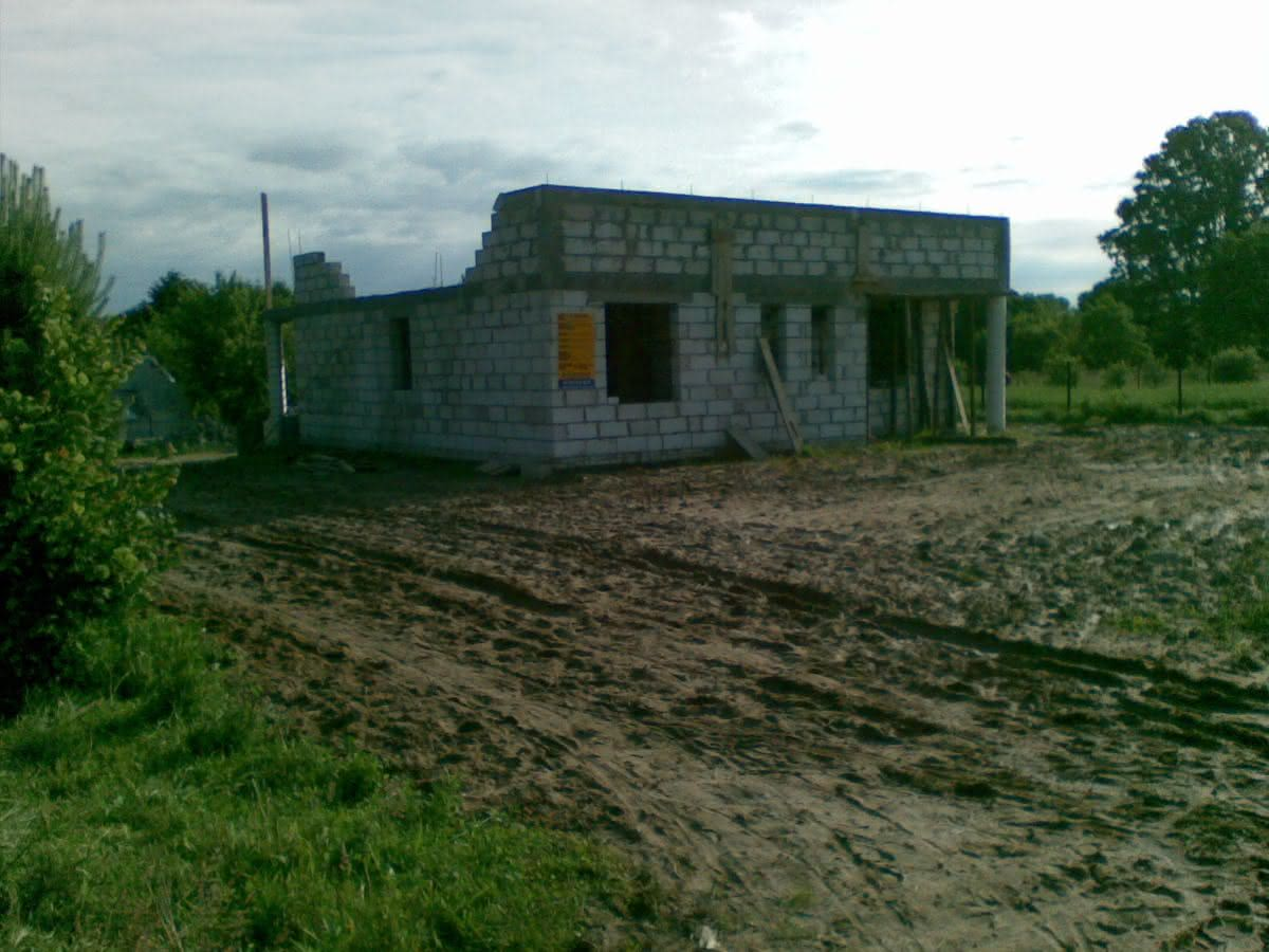 20090615.jpg