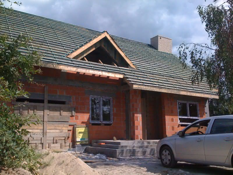 Ania &Alek 17.08.09