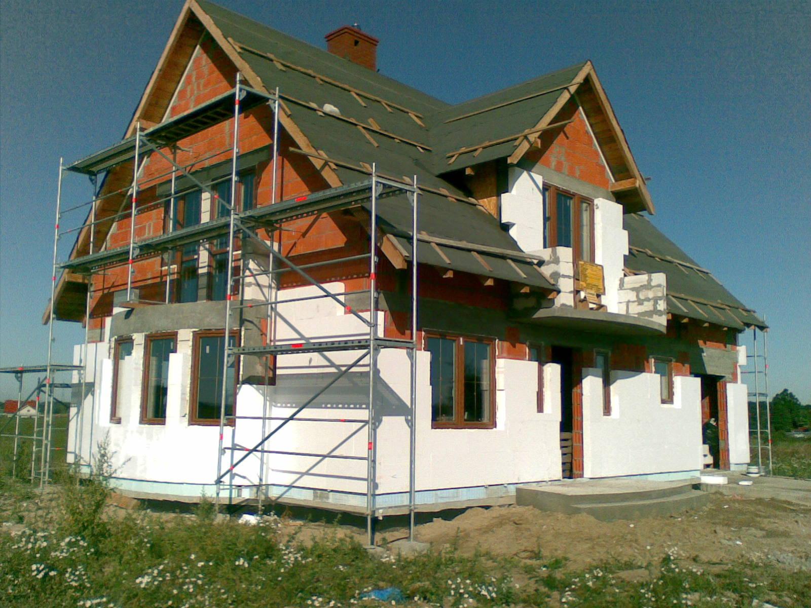 20090830(003).jpg