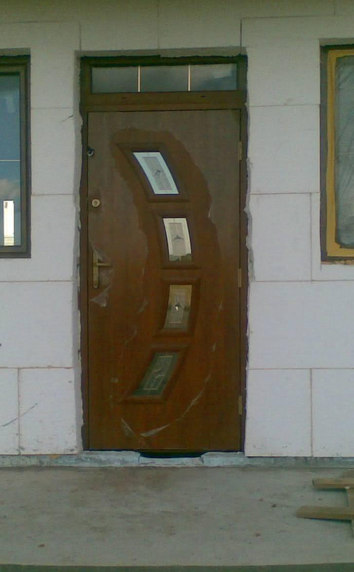 20090917(drzwi główne).jpg