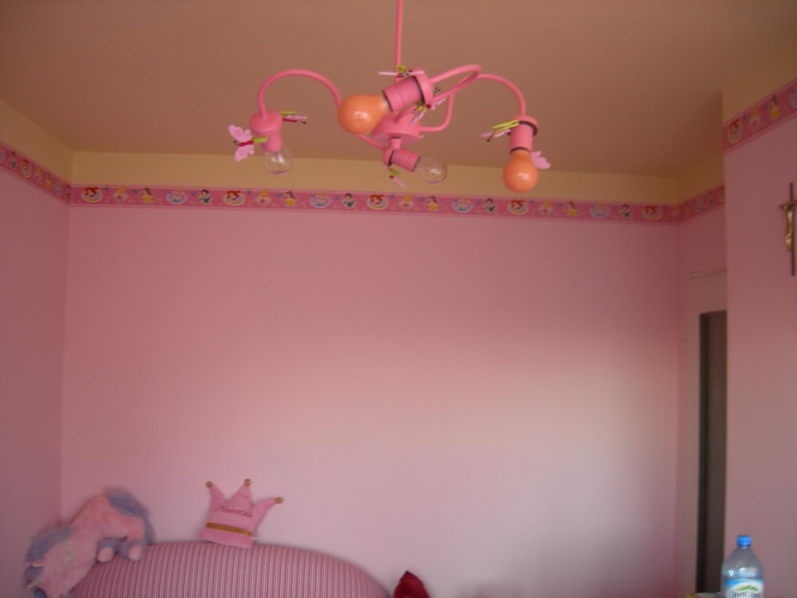 Wnętrze domu - 4 pokoje