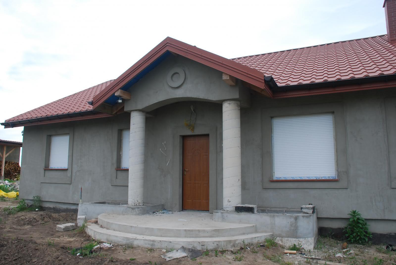 Sielanka - Horyzont - newmona