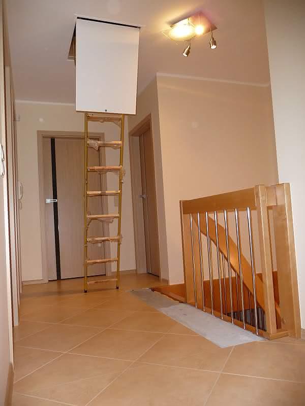 wejście na strych2.jpg