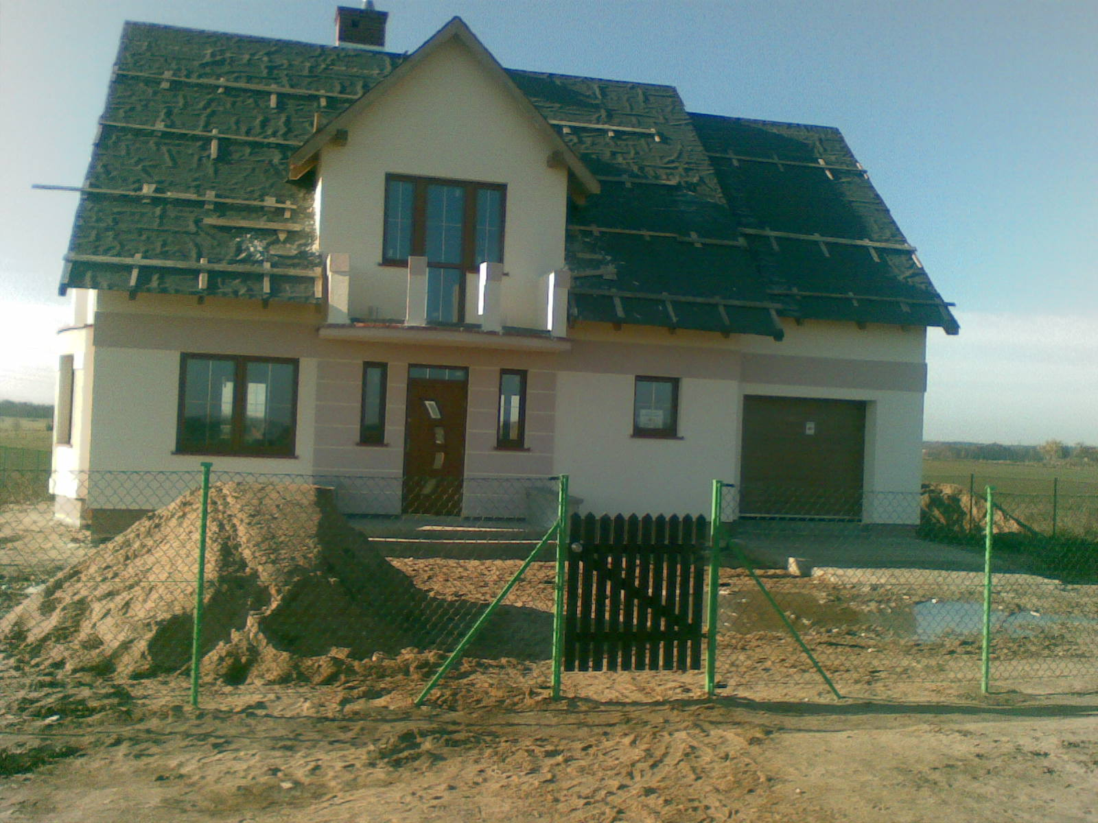 20091102(013).jpg