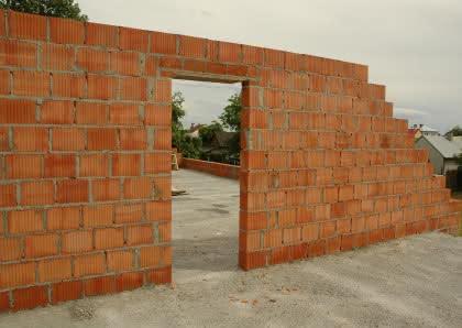 ściana szytowa