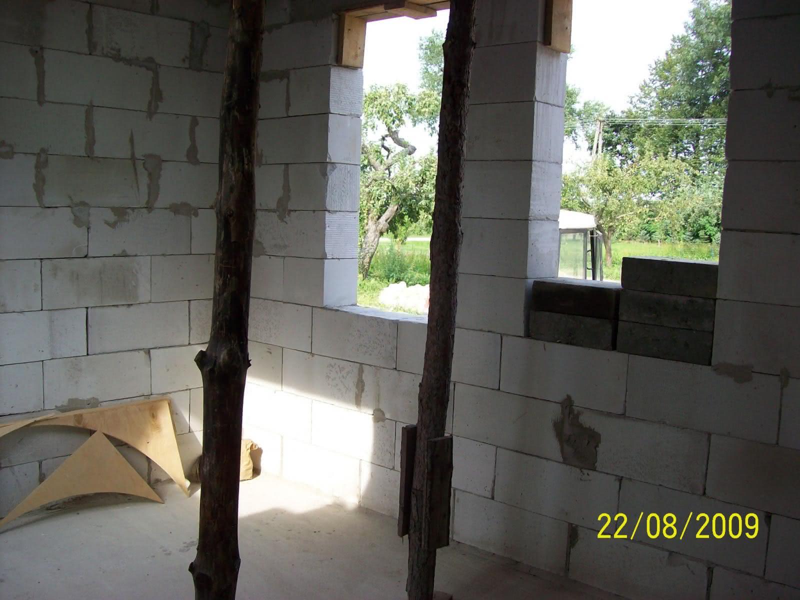 Budowa_domu2_057.jpg