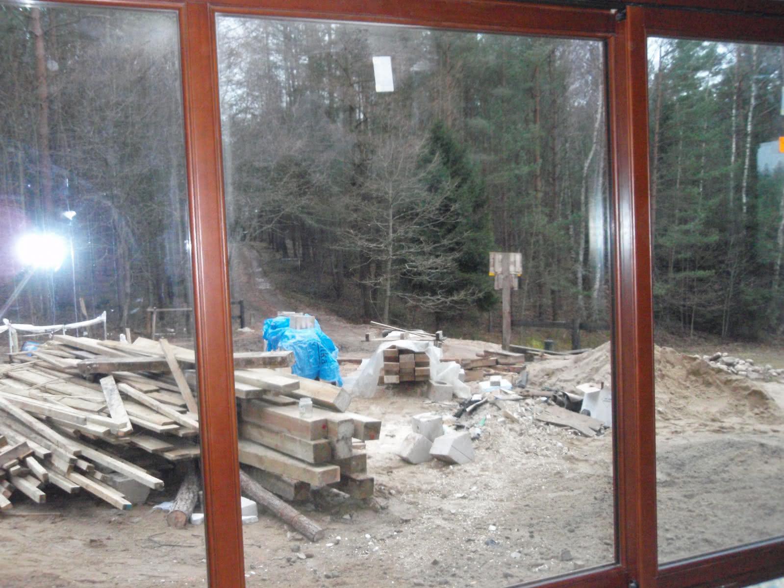 Budowa domu- projekt indywidualny