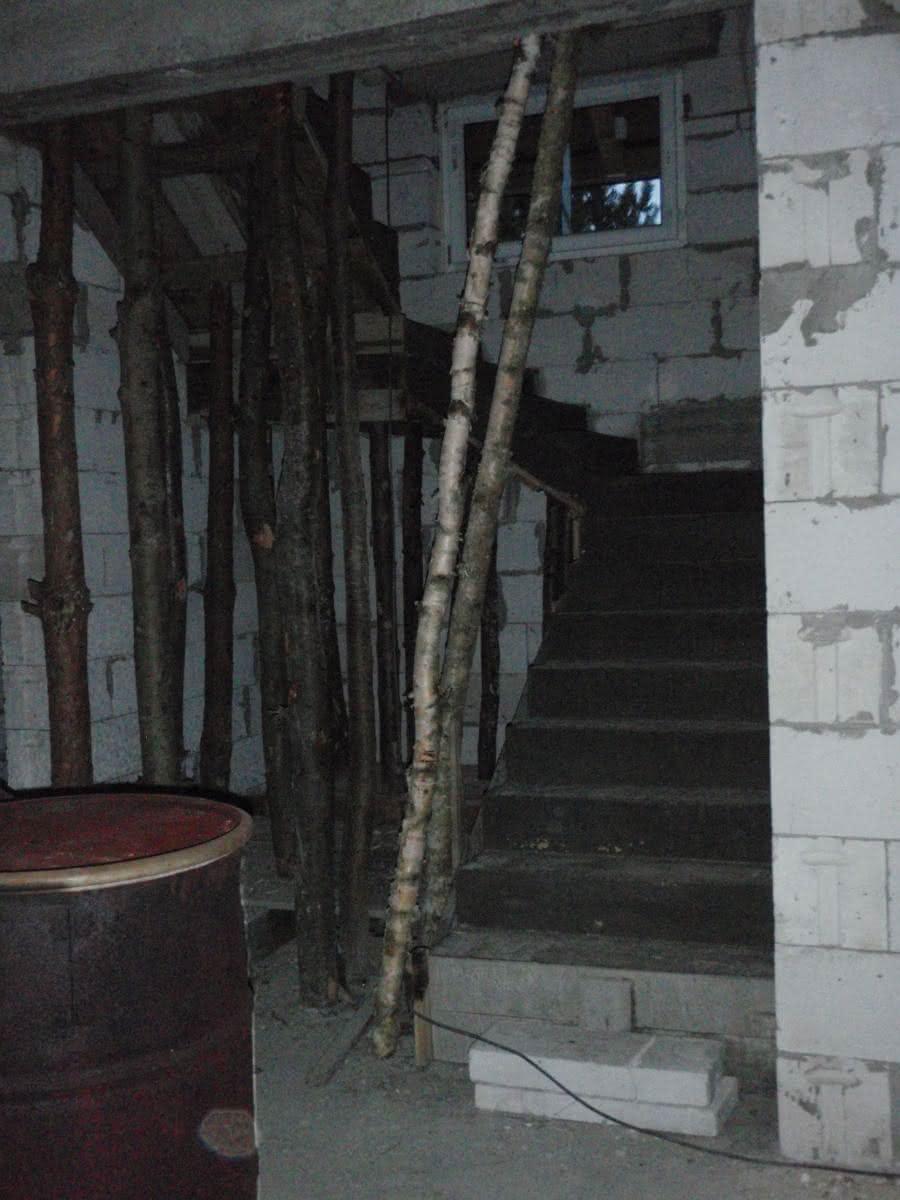 schody c.d.
