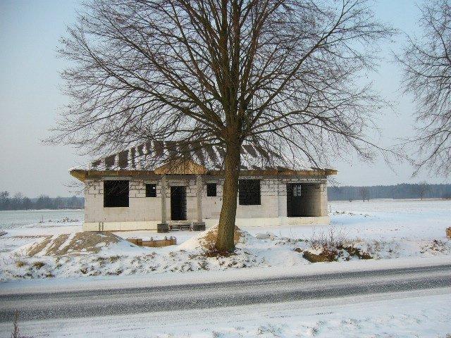 IV katy- czeski 12.12