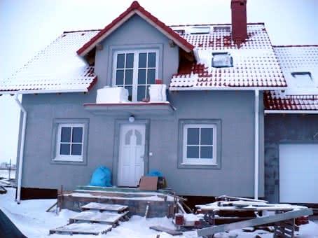 dom_kratki01.jpg