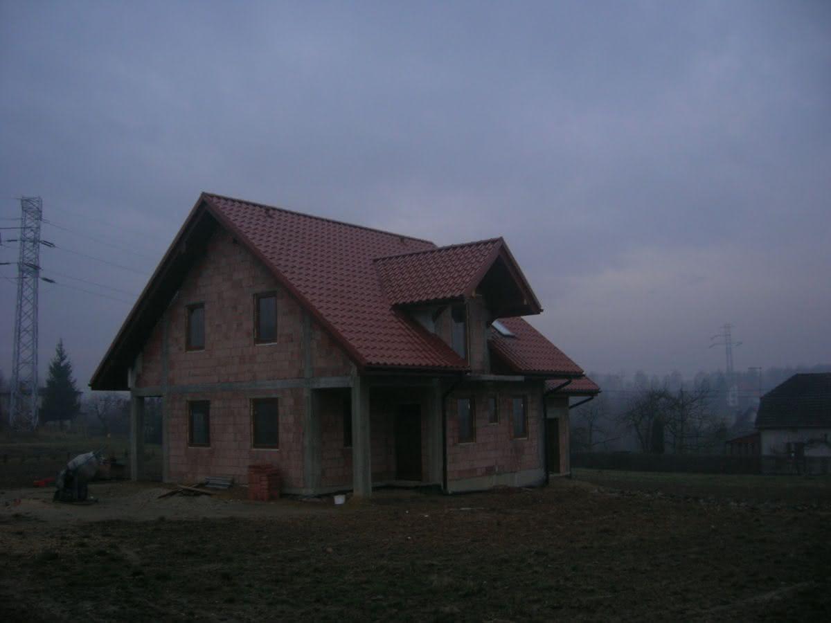 Terezjsz - Domena - Waldij-bie