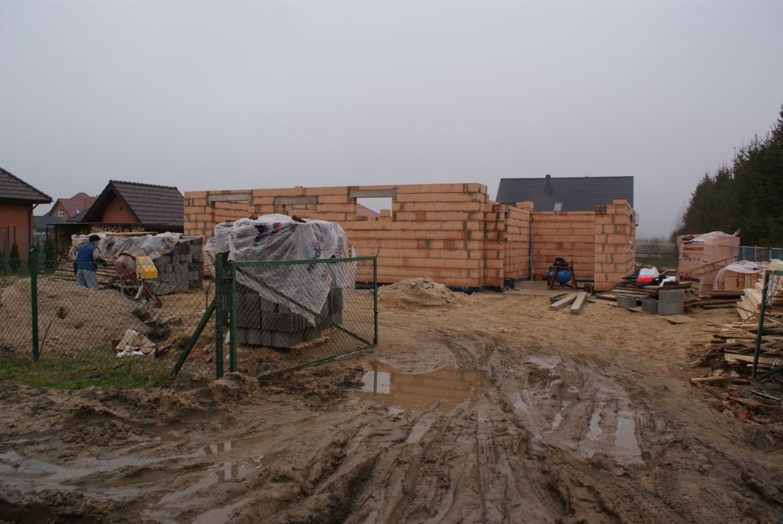 grudzieä 20091.jpg