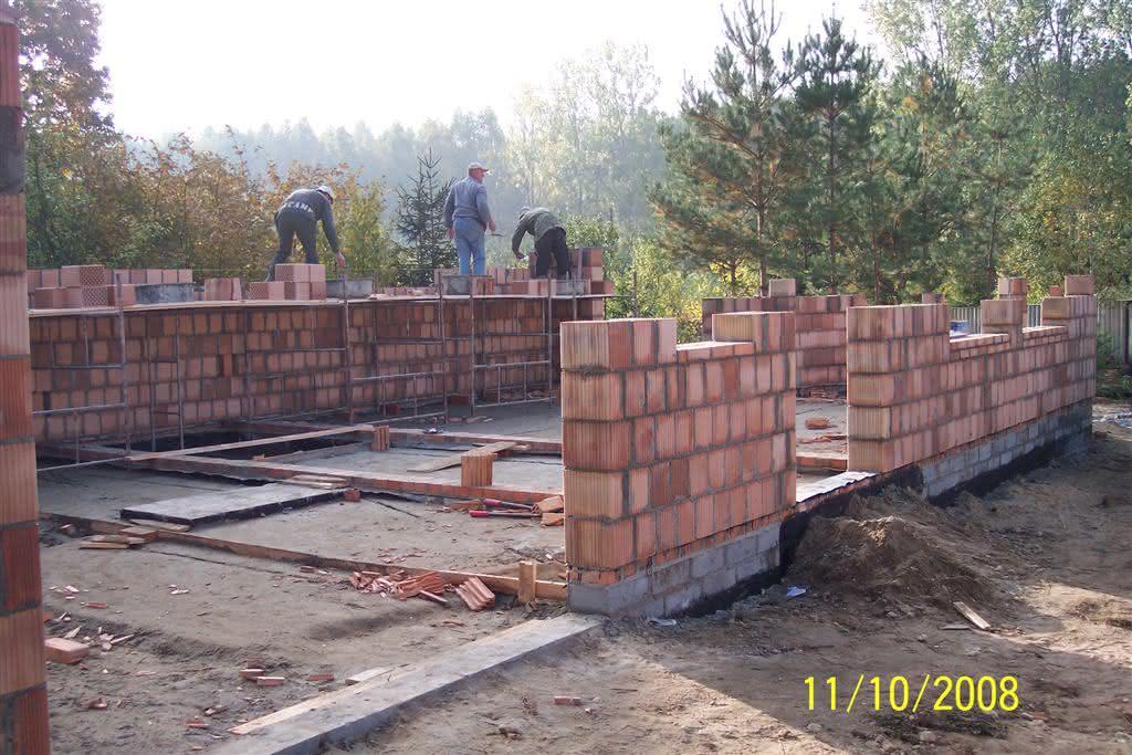 budowa 1 022.jpg