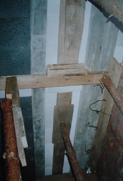 080 DSC00969 strop szalunek dłubanina przy kominie.JPG