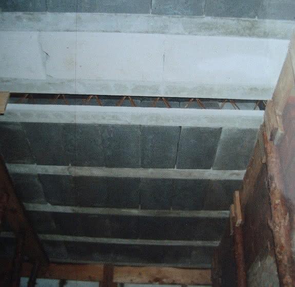 081 DSC00970 strop hall do zaszalowania.JPG