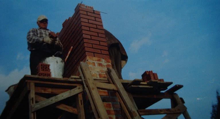 116 DSC01008 niż ten dach, dach, dach.JPG