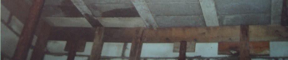 161 DSC01064 strop przepusty.JPG