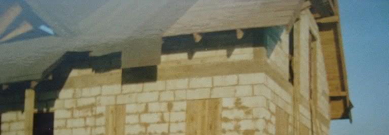 214 DSC00829 papowanie dachu zach.JPG