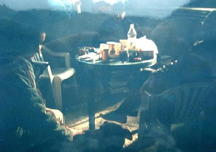 241 DSC00862 tynkowanie dym.JPG