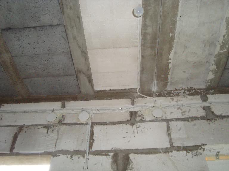 238.5 DSC00549 strop jadalnia.JPG