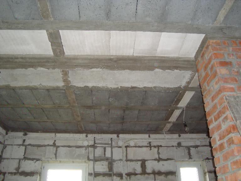 238.2 DSC00542 strop kuchnia.JPG