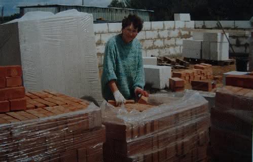 028 DSC00903 mama i cegły.JPG