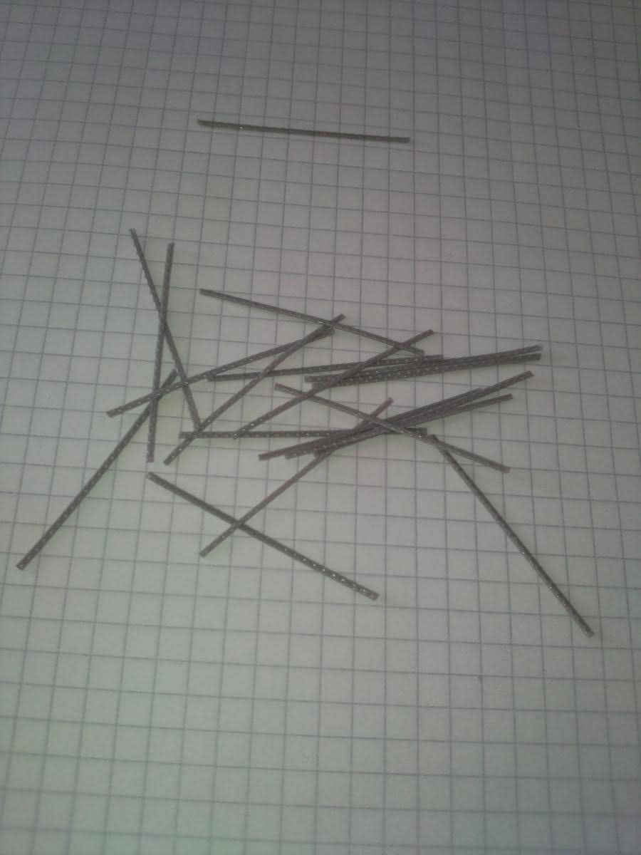Zb2.jpg