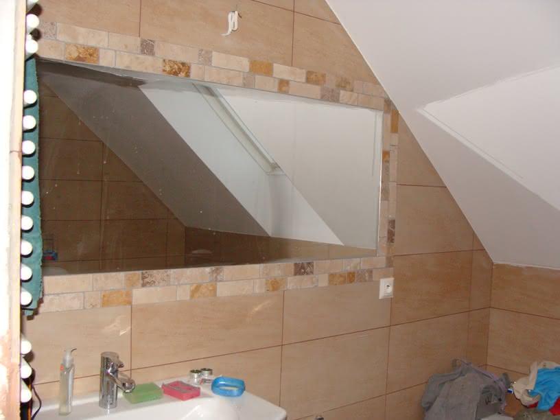Łazienka przy pokoju.JPG