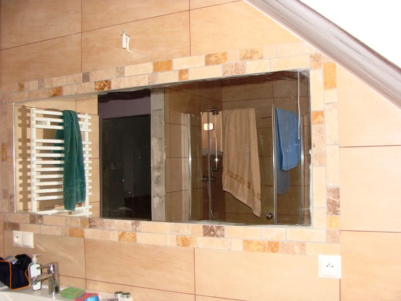Łazienka przy pokoju_1.JPG