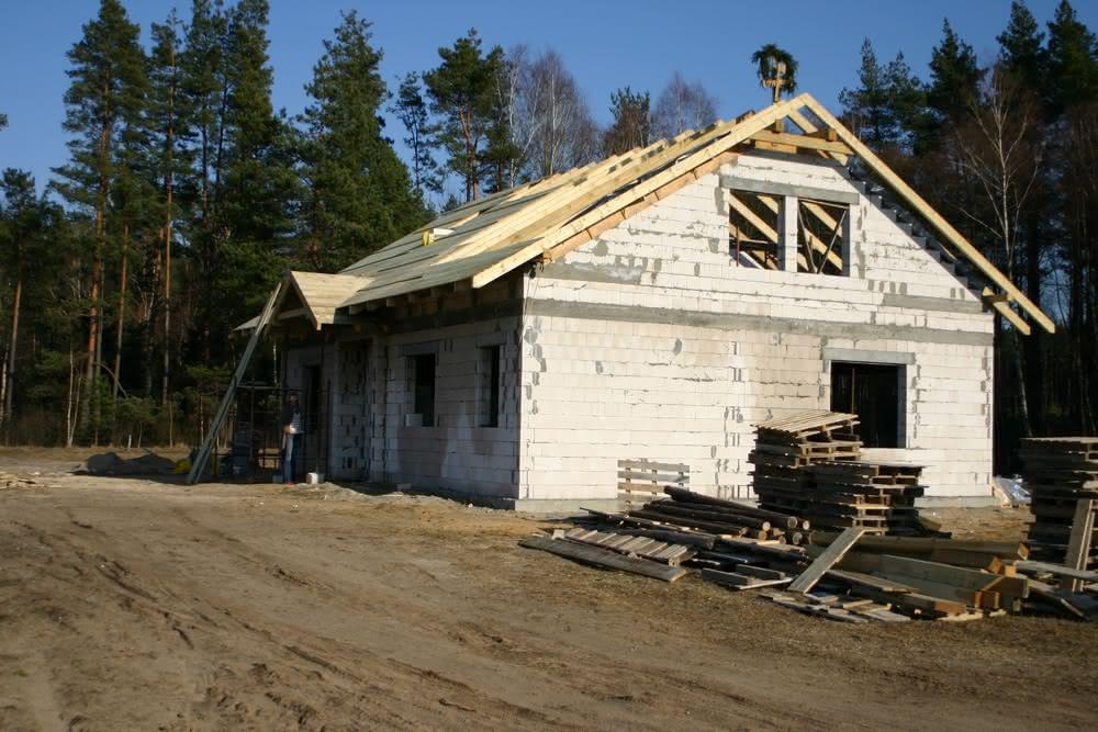 maj 2010