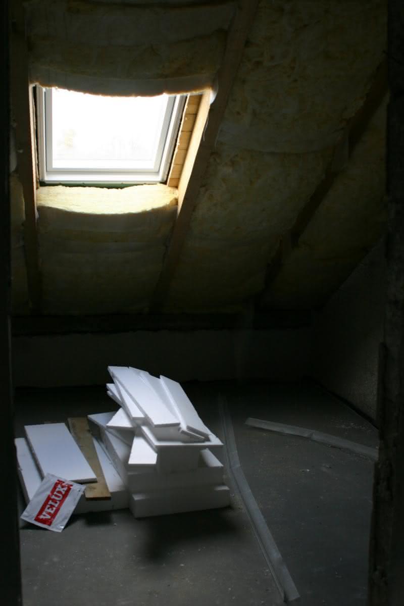 01.11.2010 górna łazienka