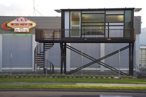 Shipping-Container-House-by-One-Cool-Habitat-3.jpg