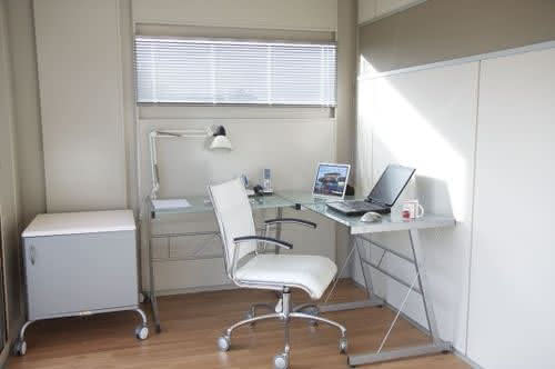 Office-Room-of-Shipping-Container-House.jpg