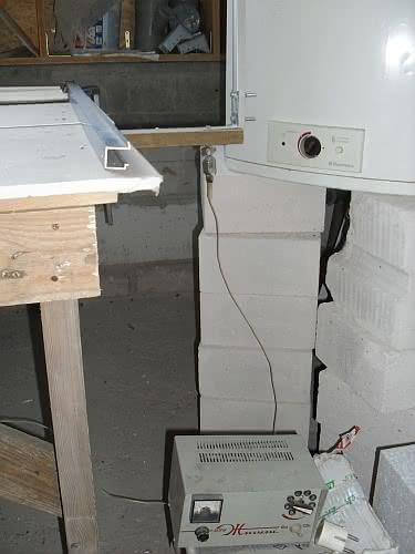 SDC10481styrmaszyna3.JPG